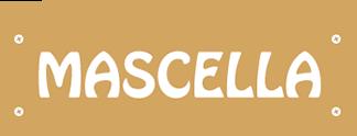 Falegnameria Mascella Rimini-Novafeltria